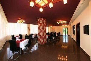 Restaurant Herculane